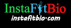 InstaFitBio Watermark