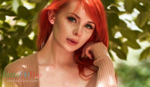 Jenna Lynn Meowri InstaFitBio