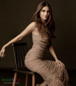Vaani Kapoor Wallpapers InstaFitBio 5