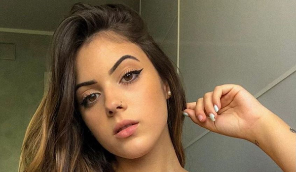 Lucia Bellido InstaFitBio