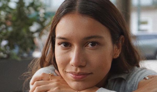 Melissa Villarreal InstaFitBio