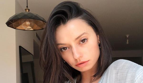 Mia Dyadyuk InstaFitBio