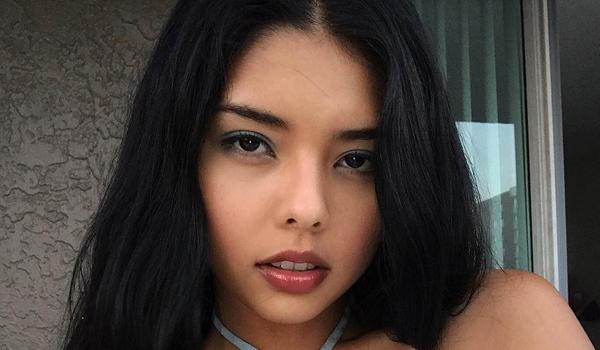 Nicole Esparza InstaFitBio