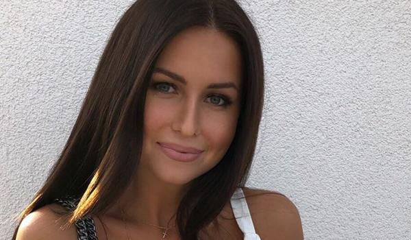 Olga Mashko InstaFitBio