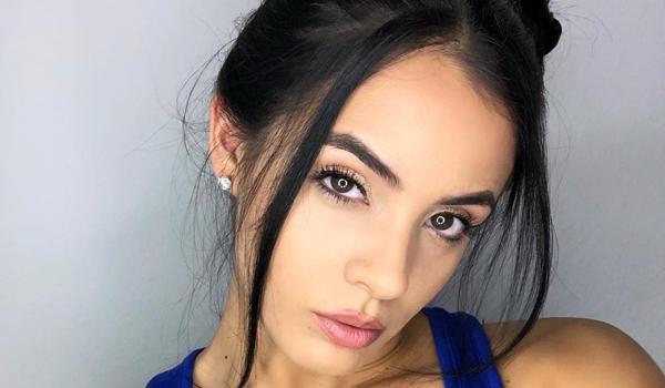 Paola Duque InstaFitBio