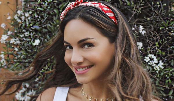 Valerie Dominguez InstaFitBio