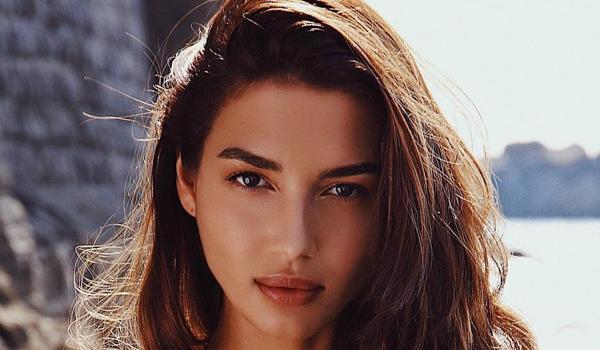 Valeriya Lapidus InstaFitBio