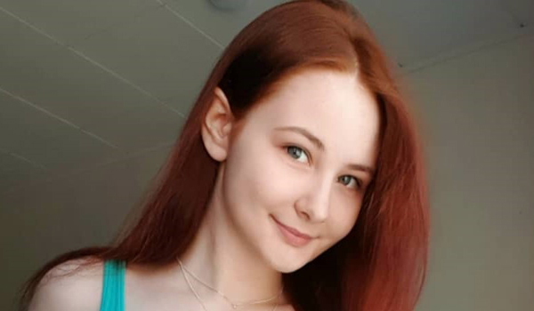 Vladislava Shelygina InstaFitBio