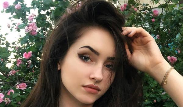 Anastasia Mut InstaFitBio
