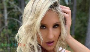 Kayla Moody InstaFitBio