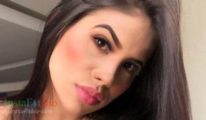 Mariale Ruiz InstaFitBio