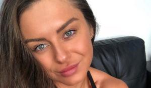 Paige Mills InstaFitBio
