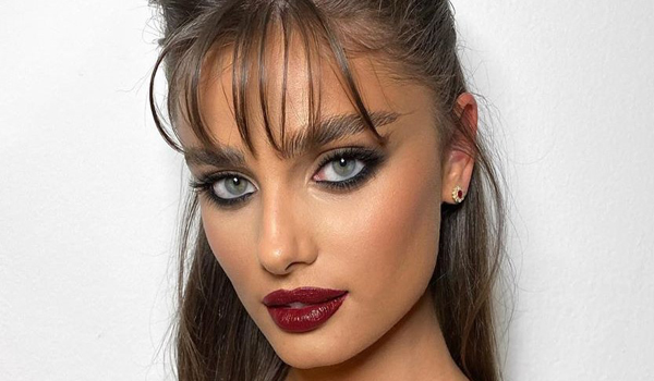 Taylor Hill Wallpapers InstaFitBio