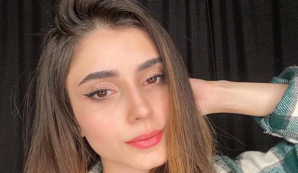 Yasmeen Alkhteeb InstaFitGirls