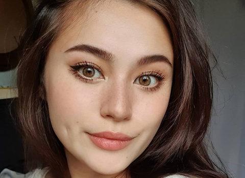 Jade Anh InstaFitBio