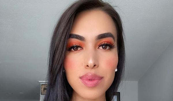 Brissa Dominguez Garcia InstaFitBio