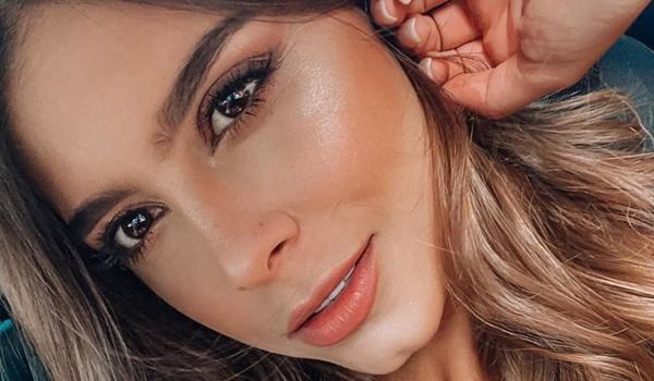 Daniela Medina InstaFitBIo