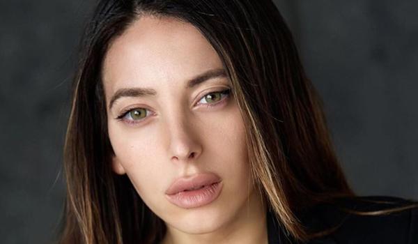 Elena Nicol Pasqualotti InstaFitBio