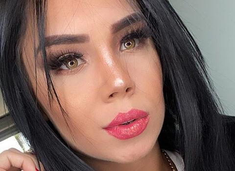 Elizabeth Lopez InstaFitBio