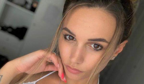 Lara Arluni InstaFitBio