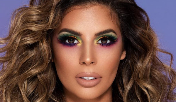 Laura Lee InstaFItBIo