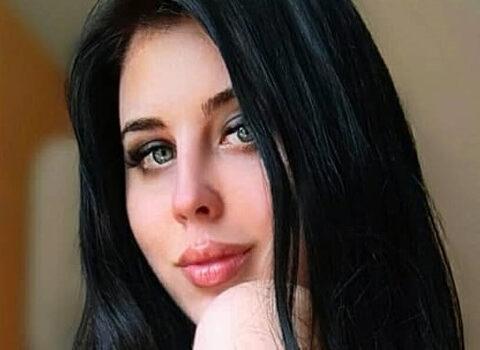 Faina Malinovskaya InstaFitBio