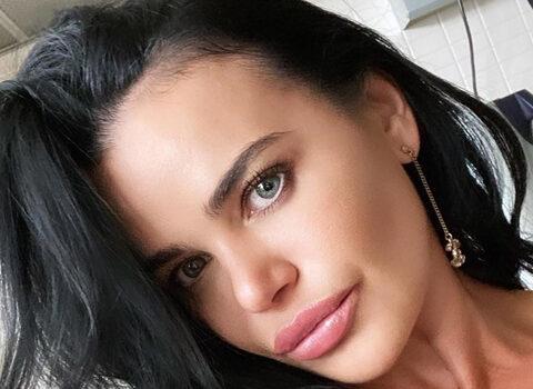 Nataliya Prokhorova InstaFitBio