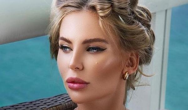 Anastasia Skyline InstaFitBio