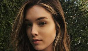 Lauren Summer InstaFitBio