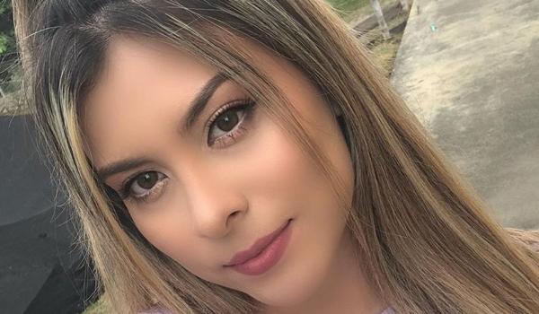 Luisa Galeano InstaFitBio