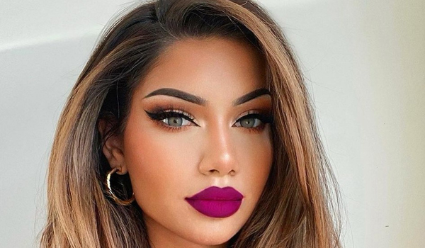 Makeupbyalinna InstaFitBio