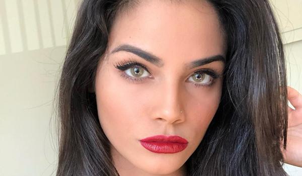 Marcela Bessi InstaFitBio