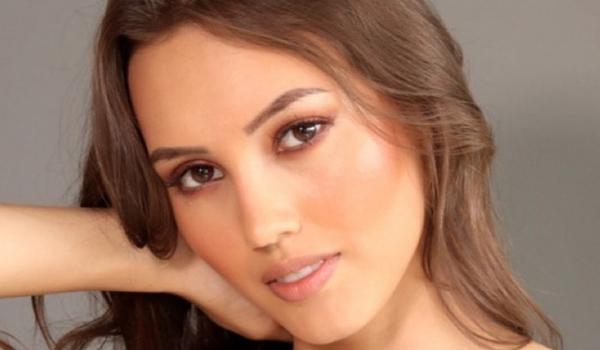 Natalia Montoya InstaFitBio