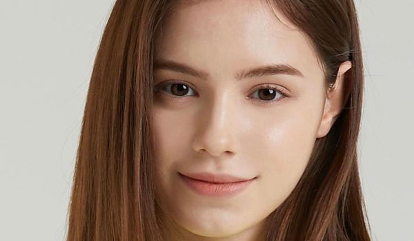 Angelina Romashka InstaFitBio