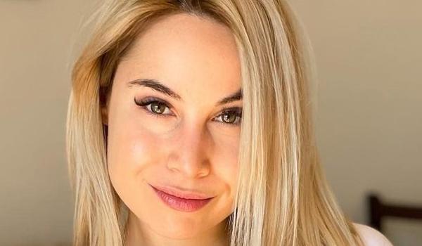 Bianca Anastasia InstaFitBio