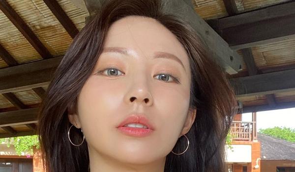 Bora Kim InstaFitBio