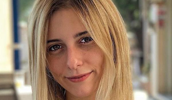 Gemma Gallardo InstaFitBio