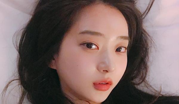 Shin Jae Eun InstaFitBio