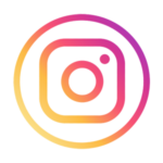 InstaFitBio Instagram