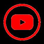 InstaFitBio YouTube
