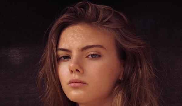 Kate Demianova InstaFitBio