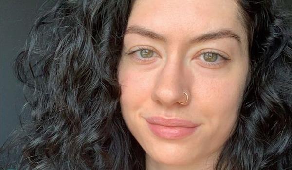 Natasha Aughey InstaFitBio