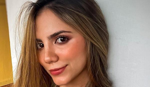 Tatiana Arias Naranjo InstaFitBio
