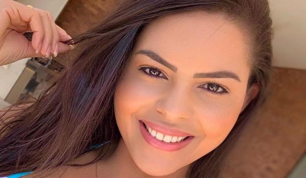 Adriana Santiago InstaFitBio