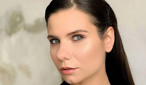 Alyona Safronova InstaFitBio