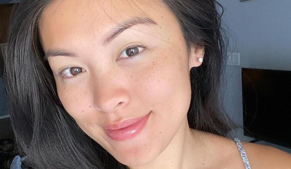 Anne Phung InstaFitBio