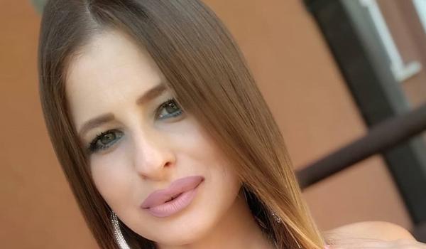 Bojana Savic InstaFitBio