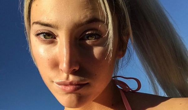 Lauren Trust InstaFitBio