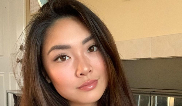 Vivian Jasmine Yu InstaFitBio